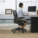 24-hours-of-perfect-posture