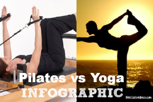 yoga-versus-pilates-infographic
